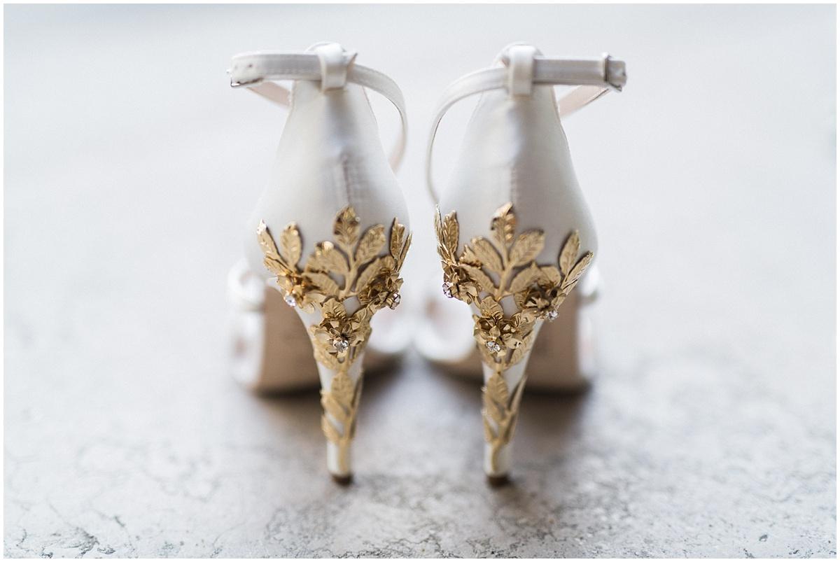 elopement in Paris Christophe Serrano French destination wedding photographer