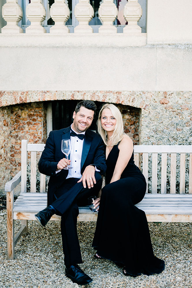 Christophe Serrano - Chateau-baronville-paris-american-destination-wedding copie