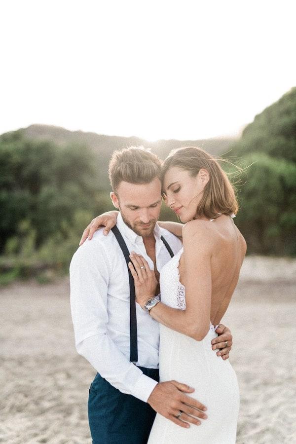 Christophe Serrano Fench wedding photographer00024