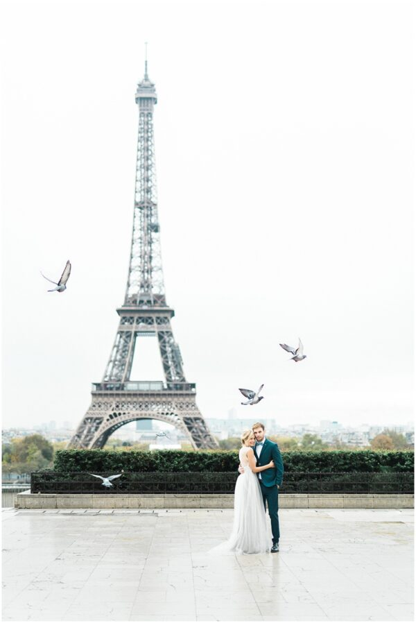 elopement-in-Paris-Christophe-Serrano-French-desti_0f5e3768157c06bfb4450cf0967e4e92