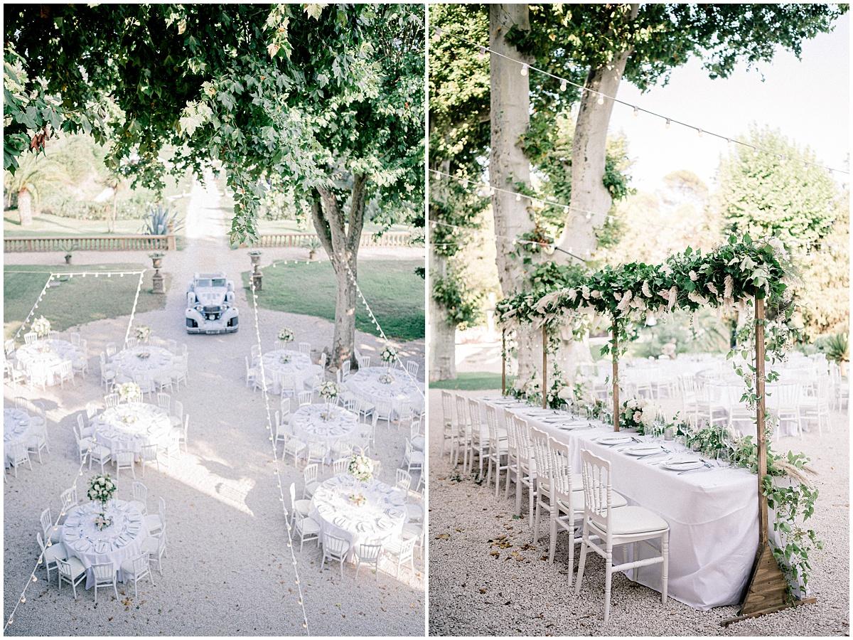 luxury coptic egyptian English destination wedding photographer at Chateau robernier