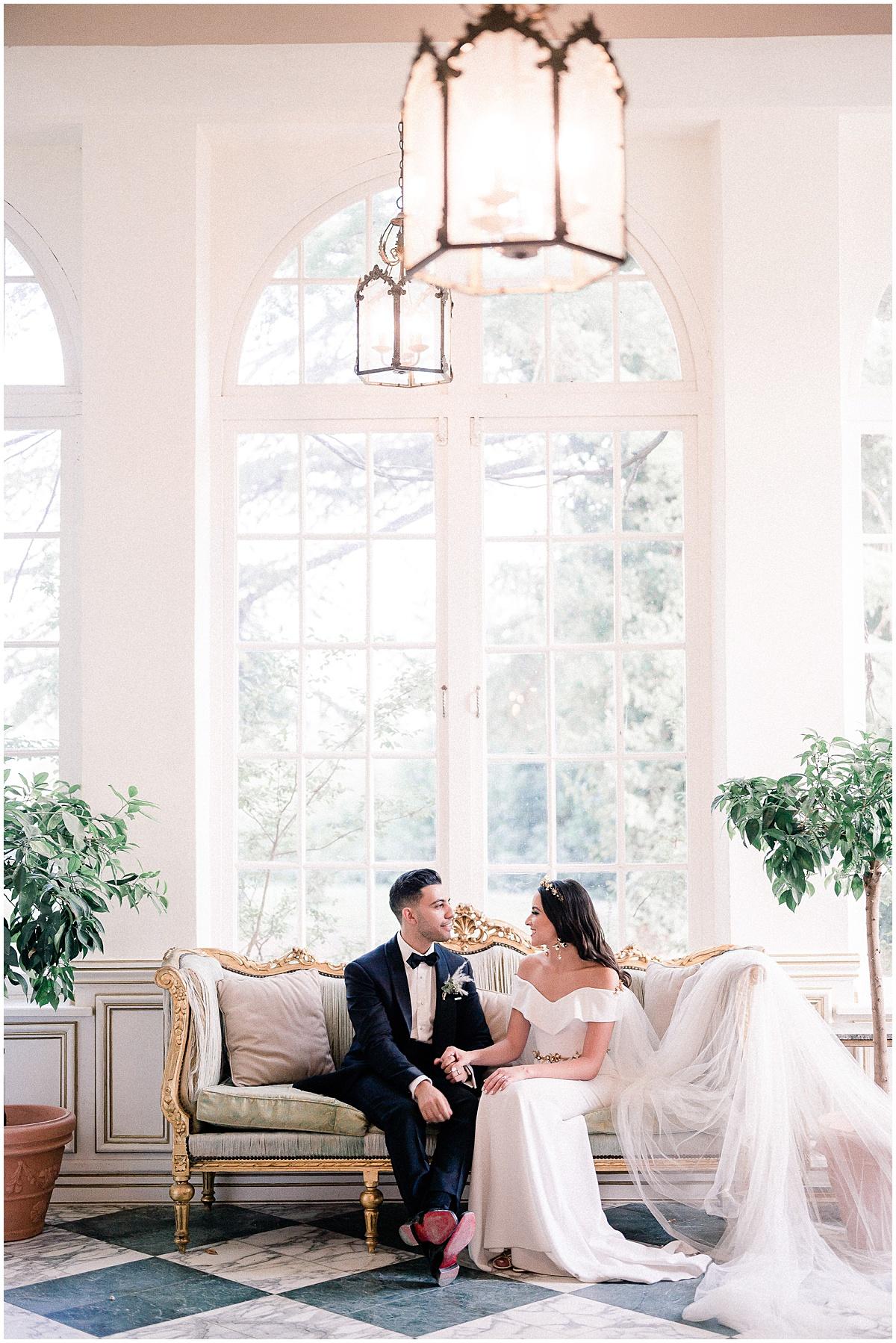 destination wedding photographer luxury fine art wedding chateau robernier