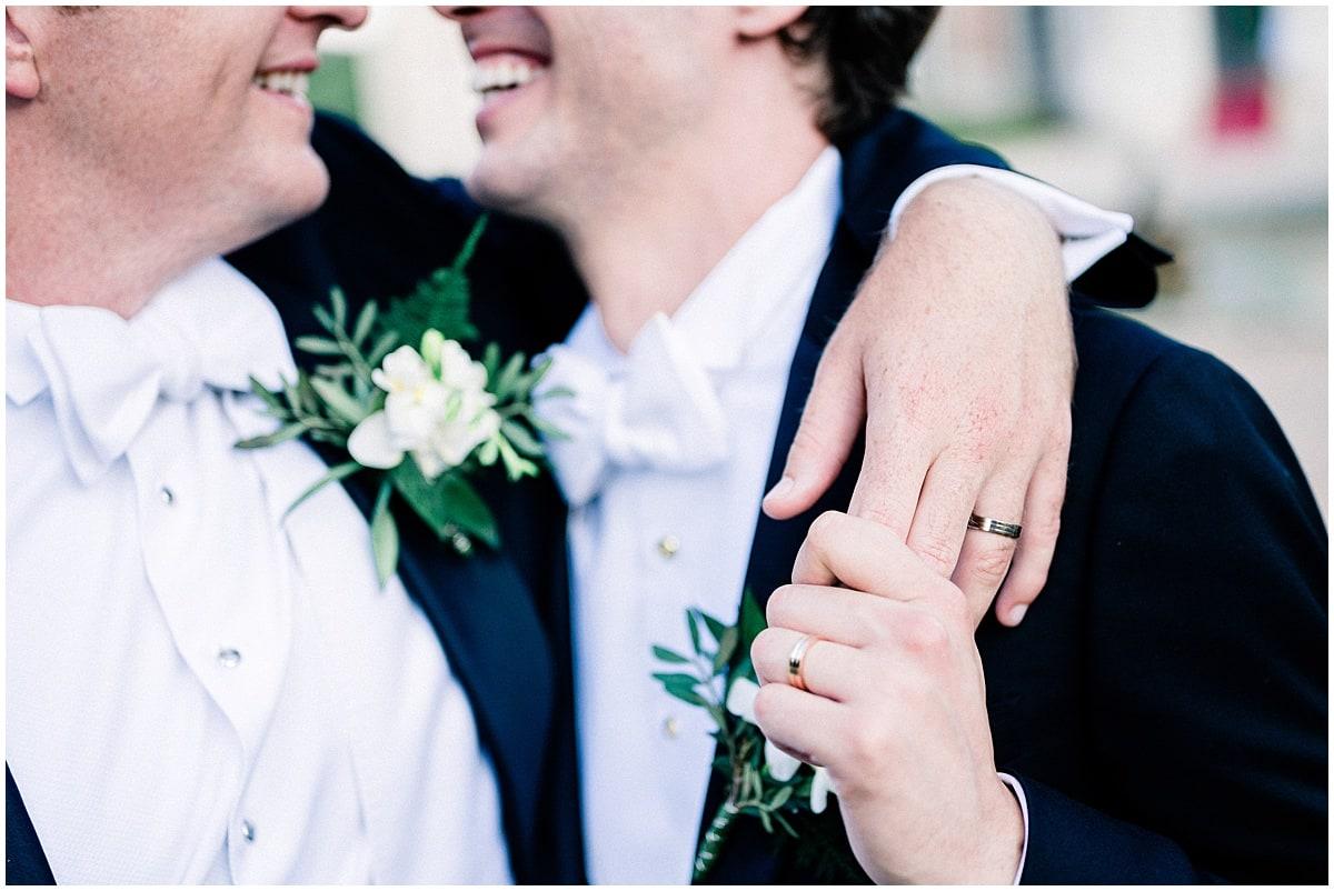 destination wedding fineart