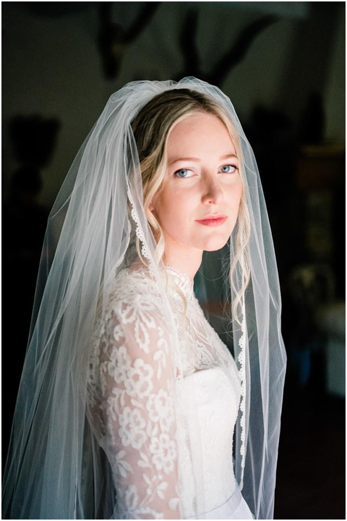 bride provence fine art