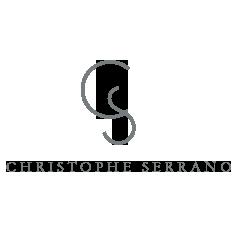 Christophe Serrano - Fine Art French Wedding photographer Photographe de mariage France