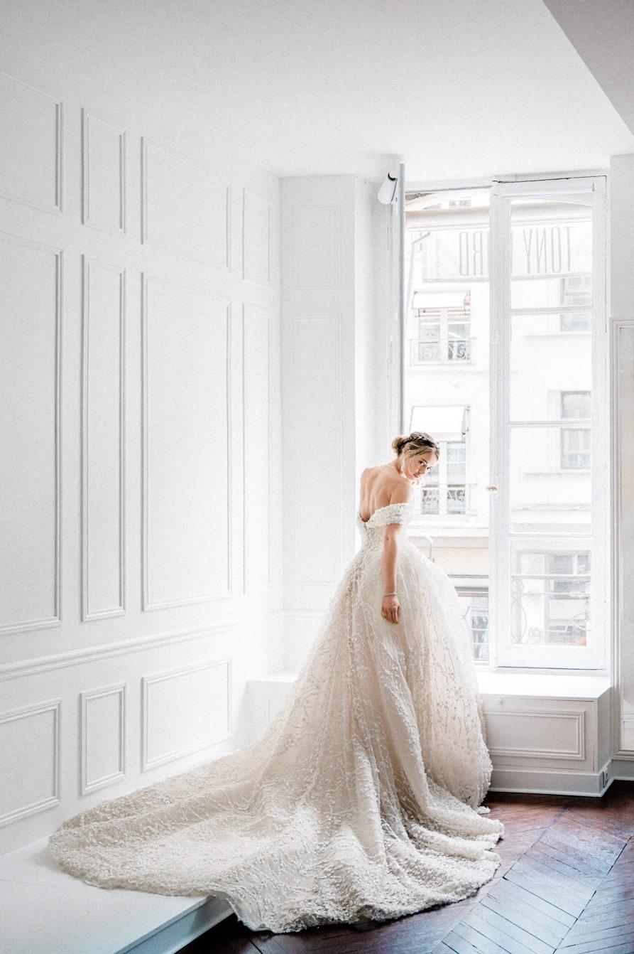 paris-tony-ward-destination-french-wedding-photographer